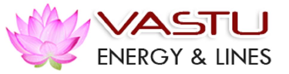Vastu Energy and Lines