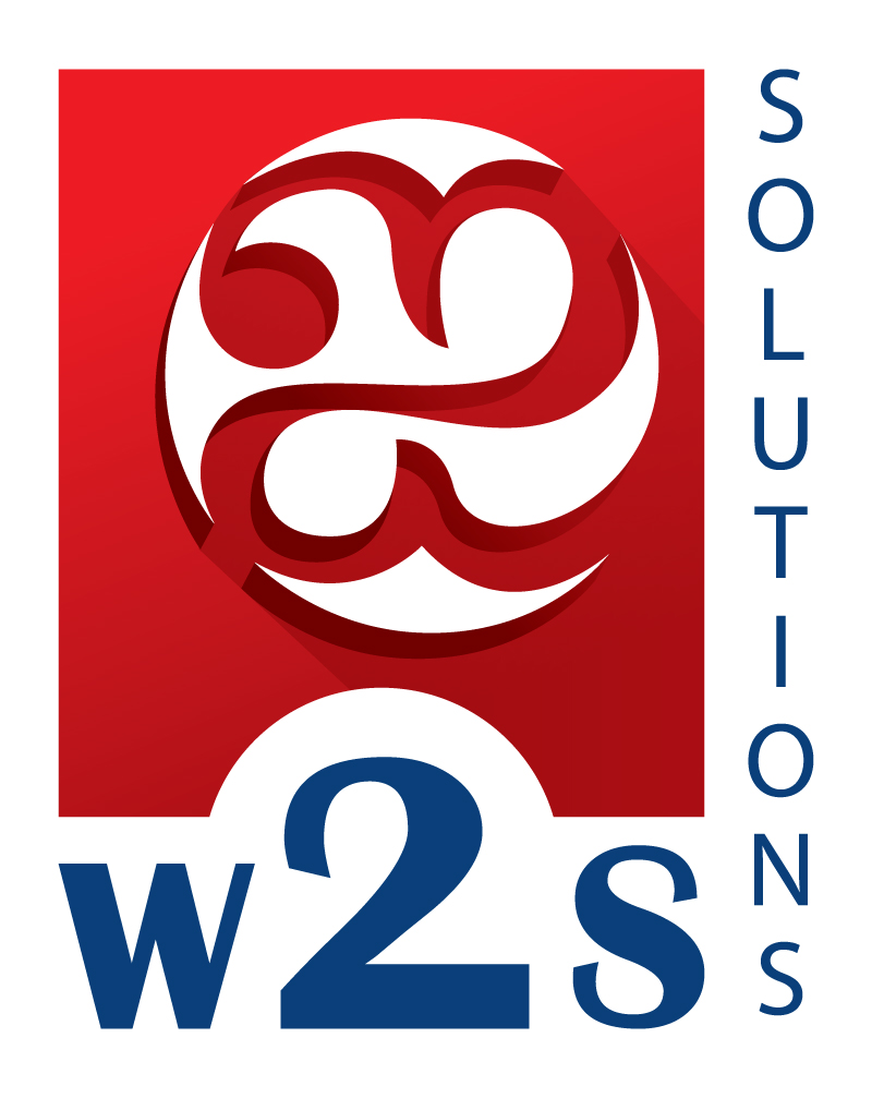 W2S Solutions