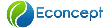 Econcept Marketing Solutions