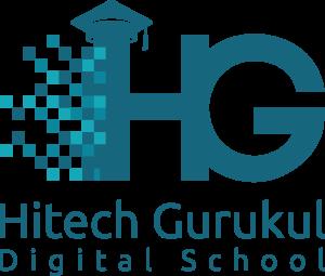 St. Joseph's Hi-Tech Gurukul Digital School Kota