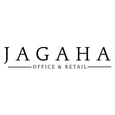 JAGAHA