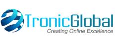 Tronic Global