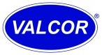 Valcor Engineering