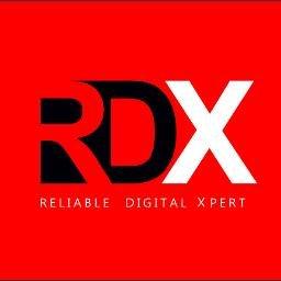 Reliable Digital Xpert