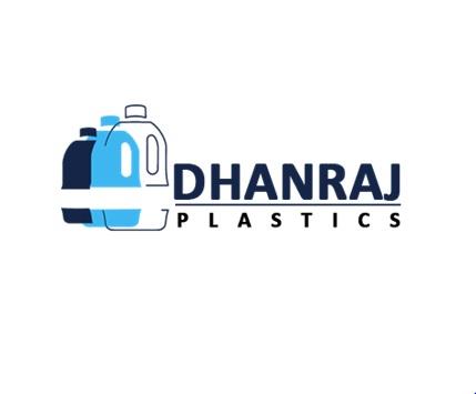 Dhanraj Plastics Private Limited