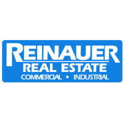 Reinauer Real Estate