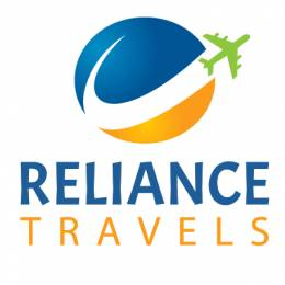 Reliance Travels UK