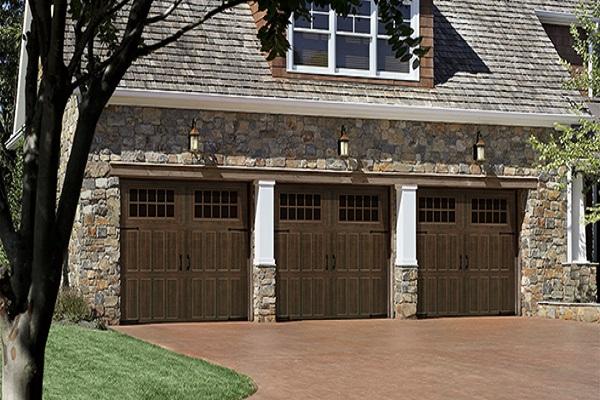 BlueWave Garage Door Repair