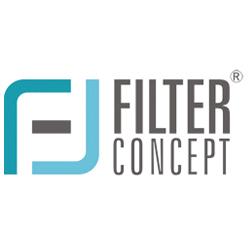 Filter Concept Pvt. Ltd.