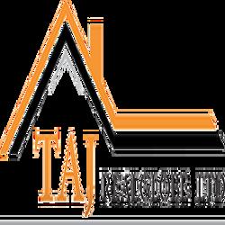Taj Realglobe Ltd.