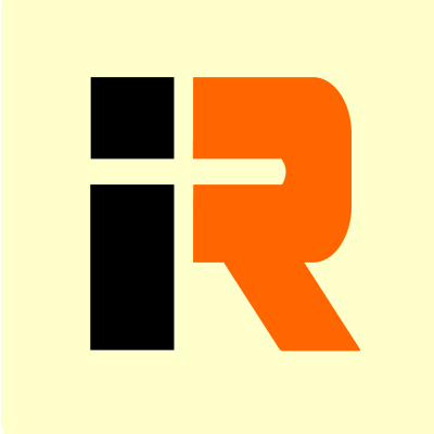 Revata International