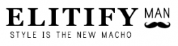 Clothes, Shoes and Accessories Shopping : ELTIFY