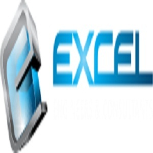 Excel Engineers & Consultants