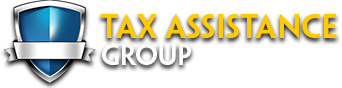 Tax Assistance Group - St. Petersburg