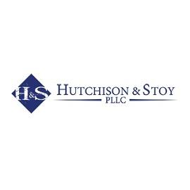 Hutchison & Stoy, PLLC