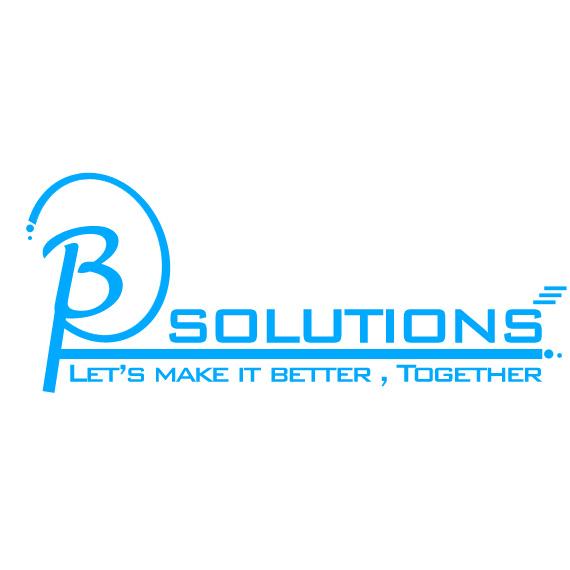 B. R. Solutions