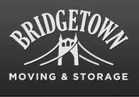 Bridgetown Moving and Storage
