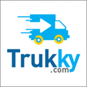 Trukky India