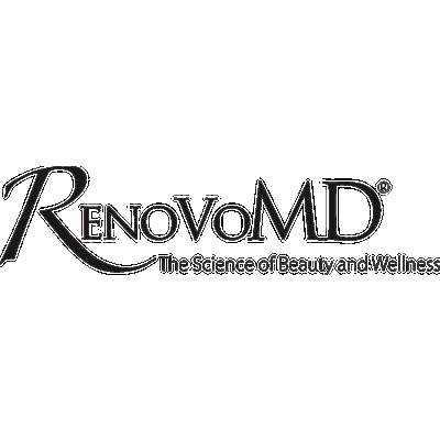 Renovo MD