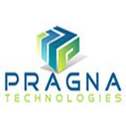 Pragna Technologies