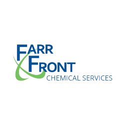 Farr Front Chemical Services