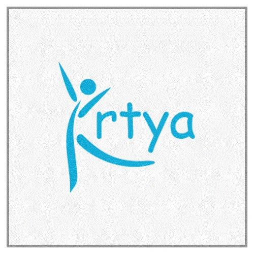 Krtya Softwares