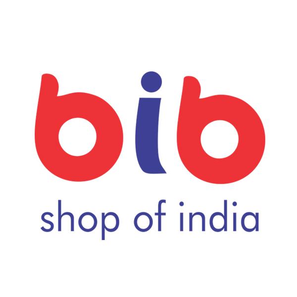 bIb   buy INDIA buy
