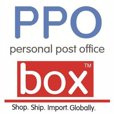 PPOBOX