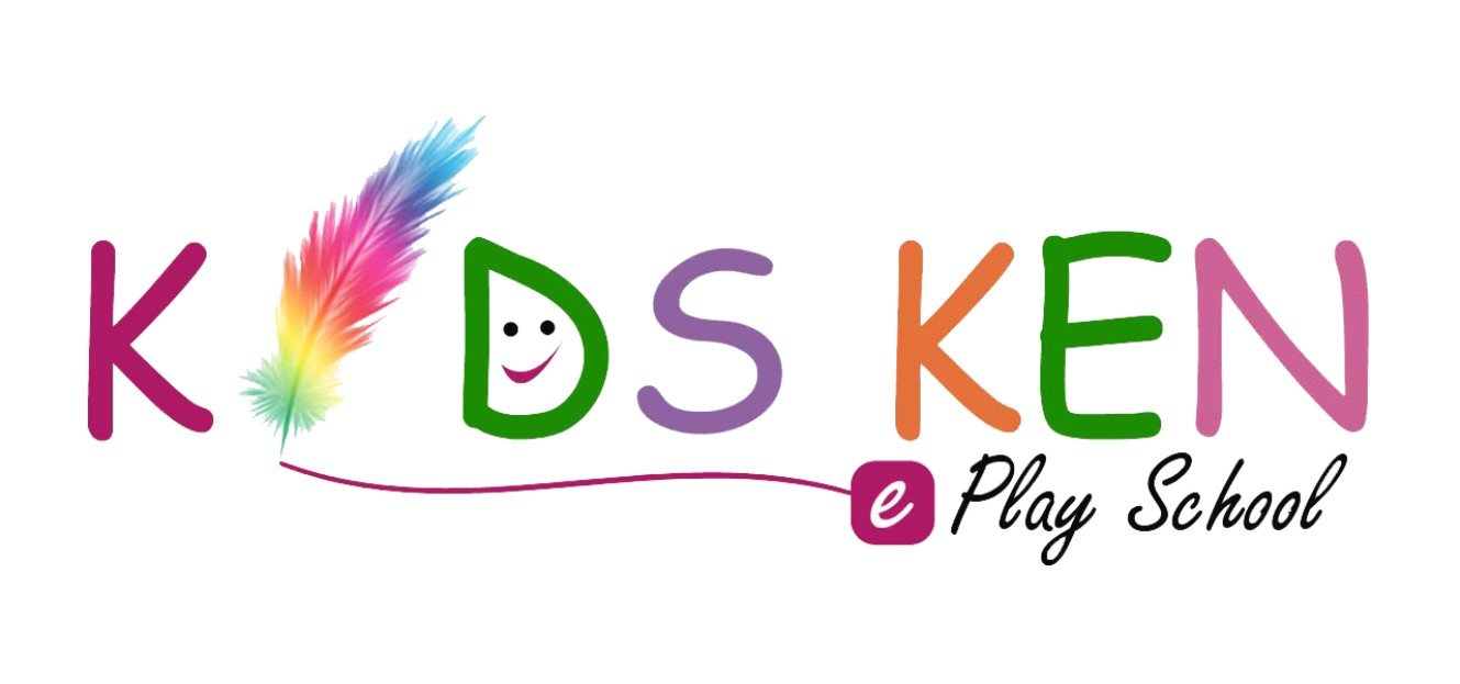 Kids Ken e-play school