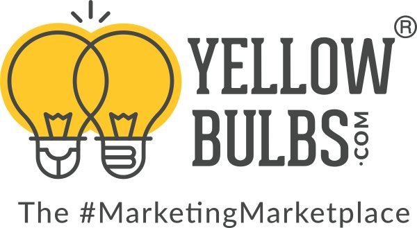 YellowBulbs