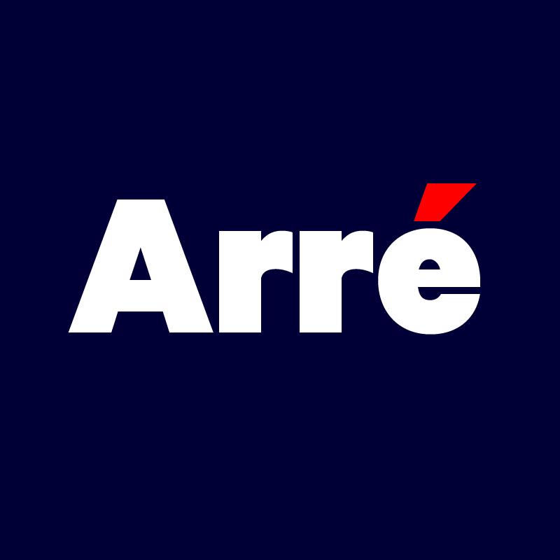 Arre (U Digital Pvt Ltd)
