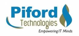 Piford Technologies