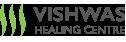 Vishwas Healing Centre