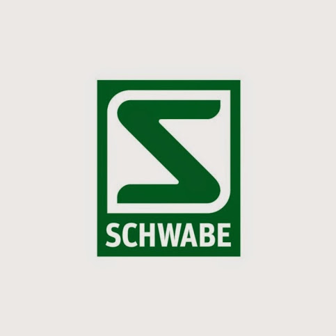 Dr. Willmar Schwabe India Pvt. Ltd.