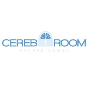 Cereb Room Escape Games