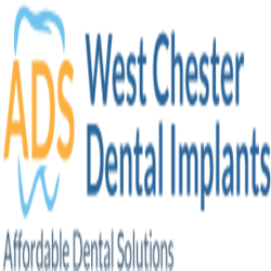 West Chester Affordable Dental Implants