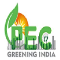 PEC Solutions Green Designs Pvt. Ltd.