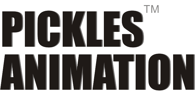 Animation Institutes in Delhi - picklesanimation.com