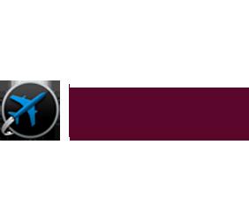 Mishra Tours & Travels