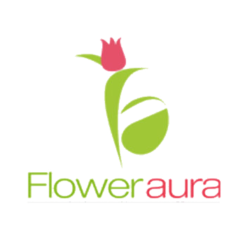 Flowers & Cake Delivery in Hyderabad | Floweraura