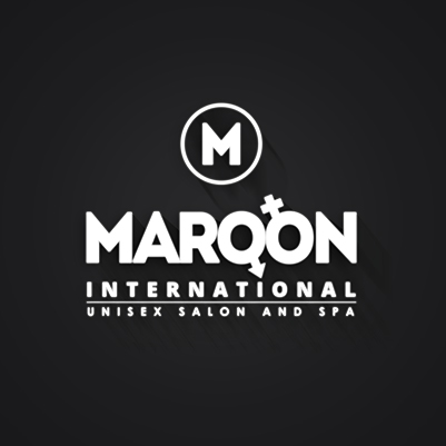 Maroon International