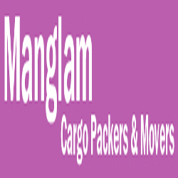 Manglam Cargo