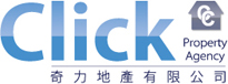 Click Property Agency Limited