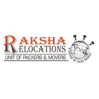 Raksha Warehousing