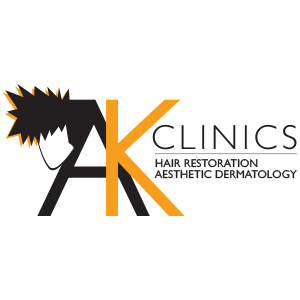 AK Clinics - Hair Transplant in Bangalore
