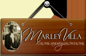 MarleyVilla