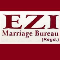 EZI Marriage Bureau