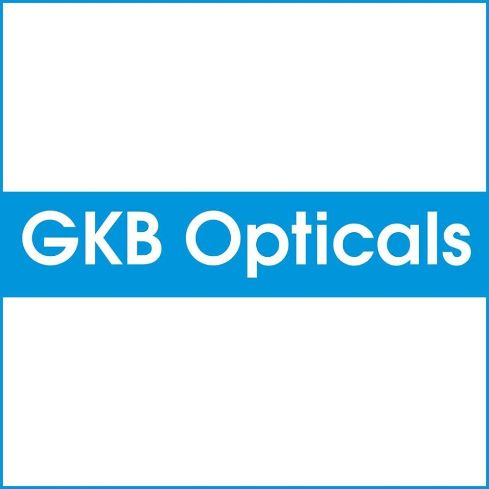 GKB Opticals