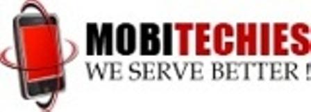 Mobi Techies Solution