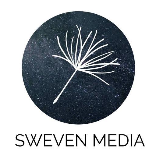 Sweven Media